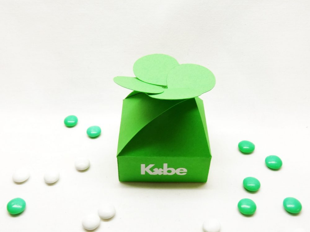 doopsuikerdoosje klavertje vier - Kobe (2)-min-min