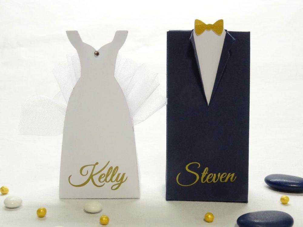 Kelly - Steven