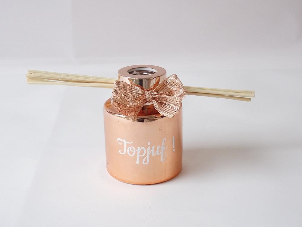 Huisparfum mini